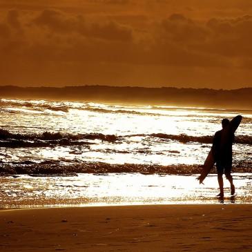 Poesia – Quattro Respiri tra Vento e Mare