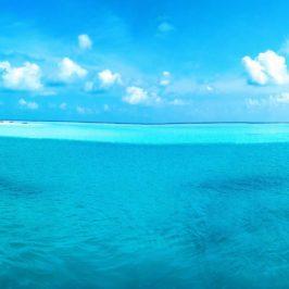 Essere Oceano